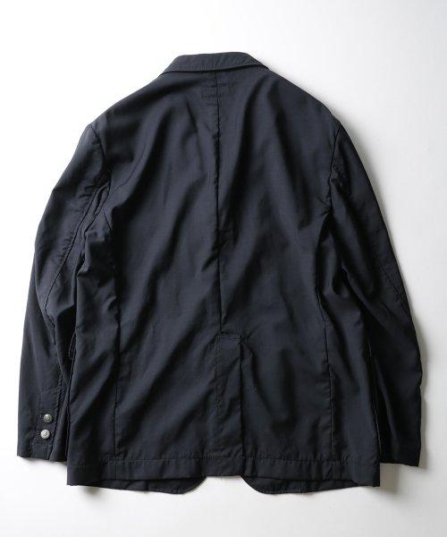 Blazer 15406100260: Navy