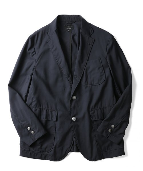 Engineered Garments Blazer 15406100260