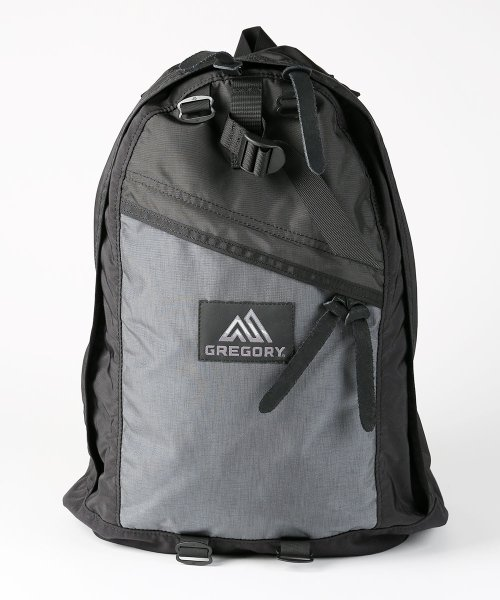 Gregory Day Pack 16414100450