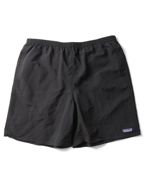 Patagonia Baggies Shorts 7 inch(FREAKS' STORE公式)