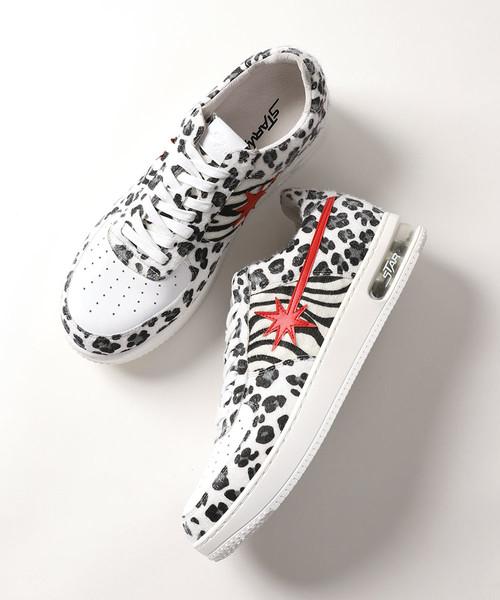Herrenschuhe Kleidung & Accessoires Sia Sneaker 43 Neu Online Shop