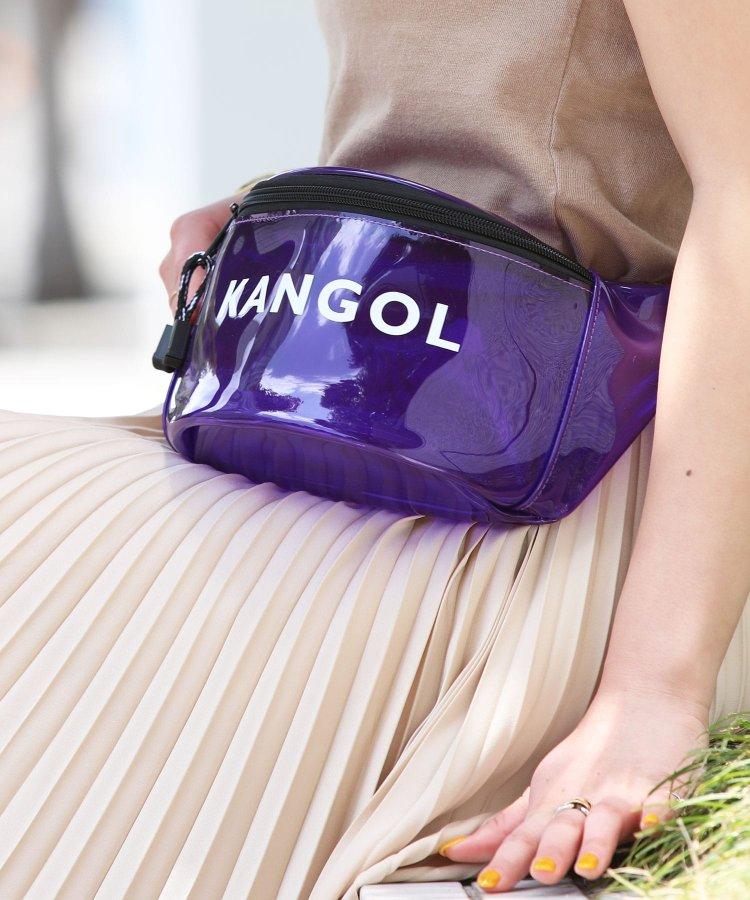 new styles b1556 675a9 KANGOL(カンゴール)   FREAK'S STORE ONLINE   フリークス ...