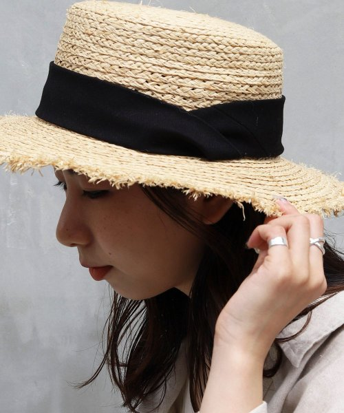 fe246c5280461 ハット/HAT 帽子/HAT | FREAK'S STORE ONLINE | フリークスストア メンズ・レディース公式通販 【正規取扱店】