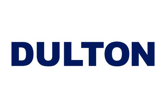 The Dulton