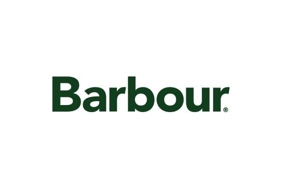 Barbour(バブアー) | FREAK'S STORE ONLINE | フリークスストア ...