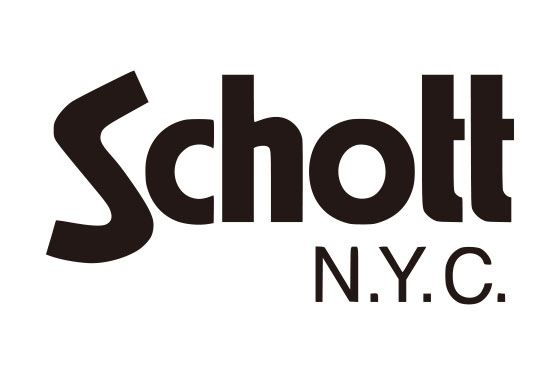 SCHOTT(ショット) | FREAK'S STORE ONLINE | フリークスストア ...