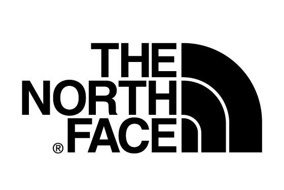 THE NORTH FACE (ザ ノース フェイス) | FREAK'S STORE ONLINE | フリークスストア メンズ・レディース公式通販 【正規取扱店】