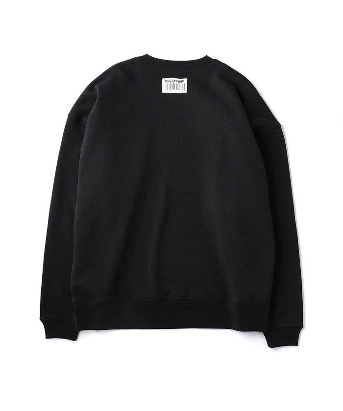 Stanley Tools Black Cotton T Shirt L T-Shirt Large